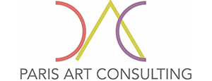 Paris Art Consulting